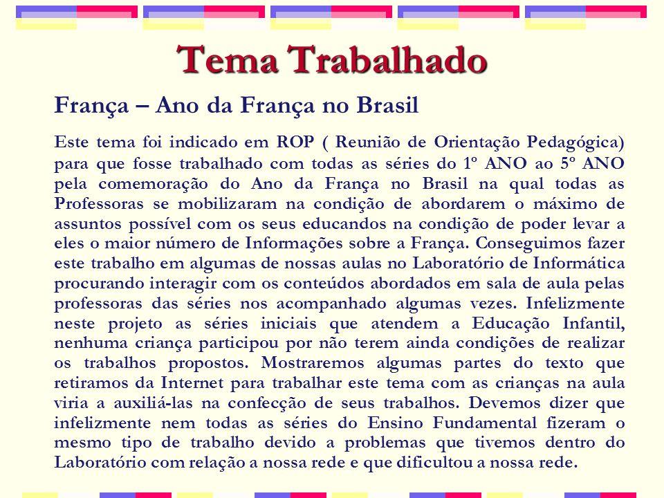 Stéphanie de Moura Ramos Utrini de Lima