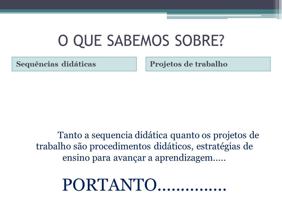 •Ex: SE A MÚSICA ESCOLHIDA FOR: SOPA - PALAVRA CANTADA Quem conhece.