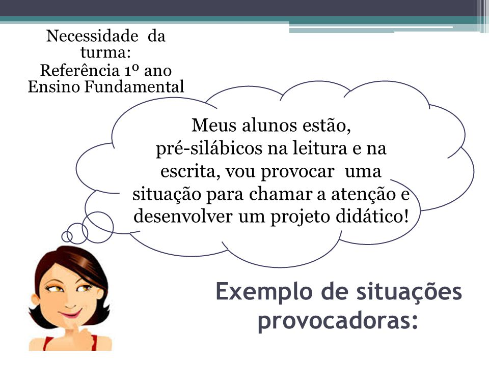 REFERÊNCIAS BIBLIOGRÁFICAS: BRASIL.Secretaria de Educação Básica.