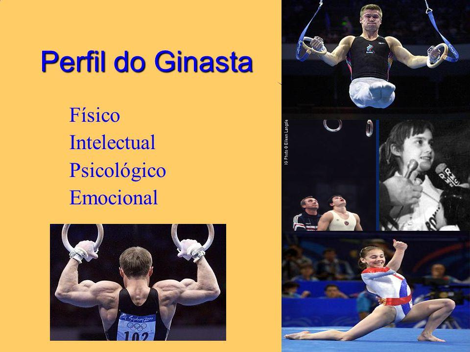 27/6/2014 5 Talento inato ou construído.(Sandra J.