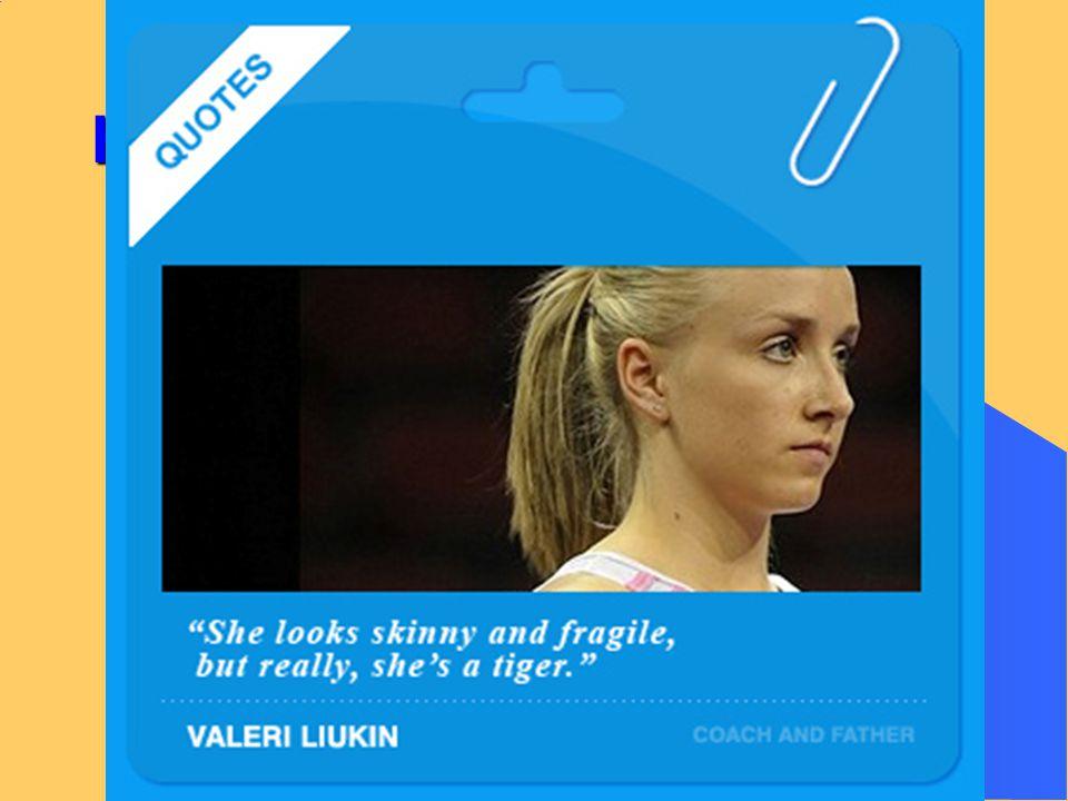 27/6/2014 18 Testes do Programa de Elite da Equipe Feminina do Canadá - Boris Bajin – 3 Níveis Habilidades Físicas Movimentos padrões = elementos técnicos (v.tb.