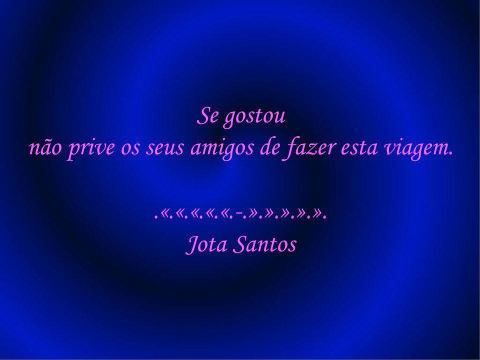 A VOLTA AO MUNDO Música: Love story.wav Sense finalitat comercial – Ús privat. Suggeriments: aballus@xtec.cataballus@xtec.cat Podeu visitar: www.xtec.