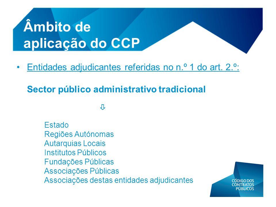 • Apresentação dos documentos de habilitação: • Agrupamentos (art.