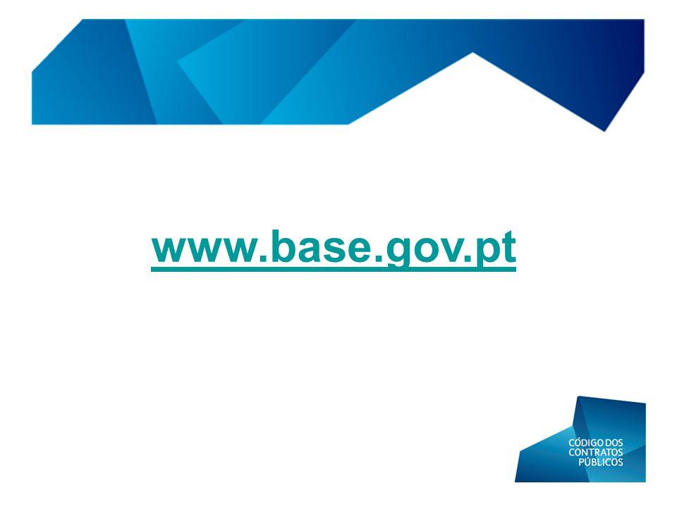 www.base.gov.pt
