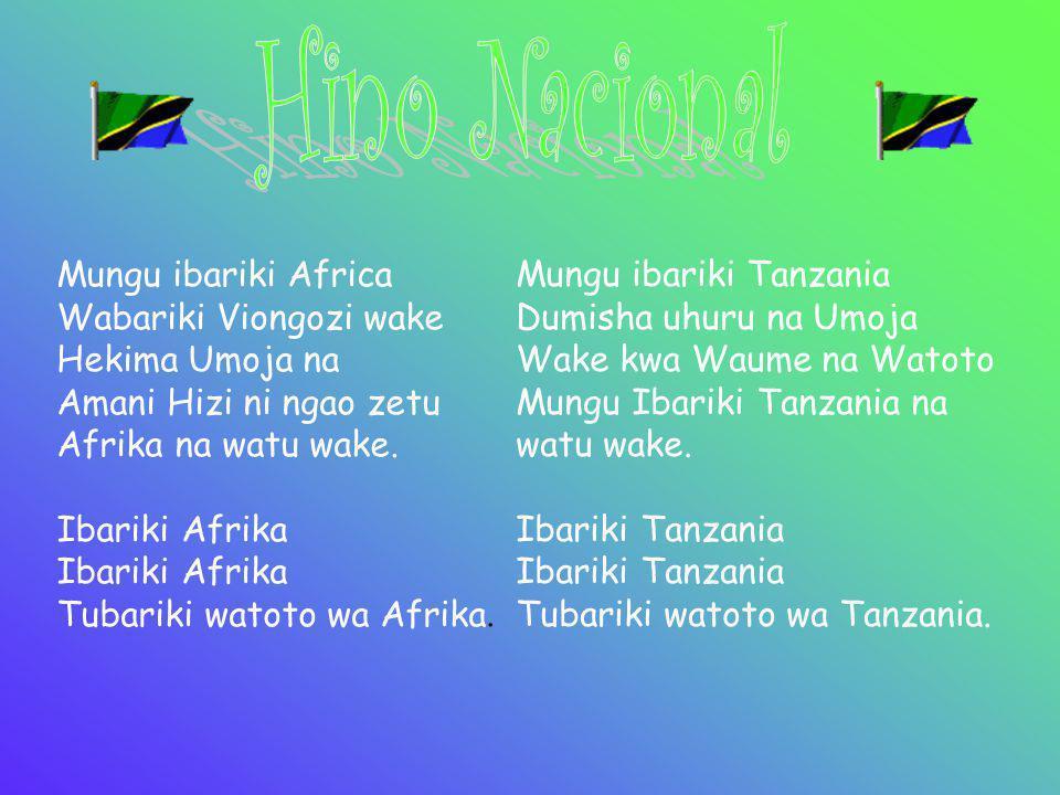 Mungu ibariki Africa Wabariki Viongozi wake Hekima Umoja na Amani Hizi ni ngao zetu Afrika na watu wake. Ibariki Afrika Ibariki Afrika Tubariki watoto