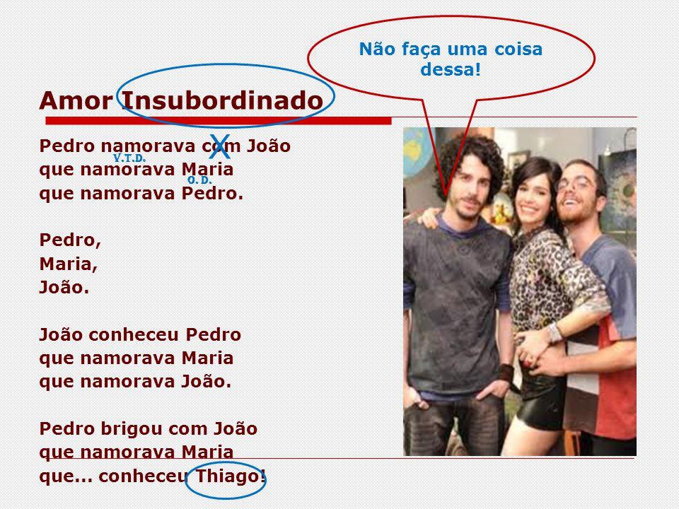Unidade de Ensino Superior Dom Bosco Prof. Júlio Sales
