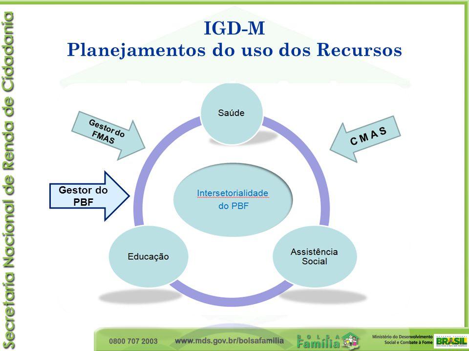 IGD - Sugestões no Planejamento Orçamentário PROGRAMA: Gestão: - Assistência Social - Transferência de Renda ( Gestão do SUAS e do PBF) AÇÃO 1: PBF e CadÚnico AÇÃO 2: Serviços, Programas, Projetos e Benefícios de Assistência Social.