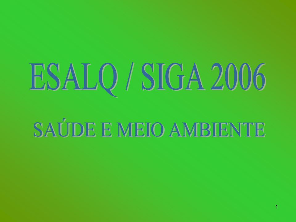 2 www.serrano.neves.nom.br Gestora :Cylene Gama