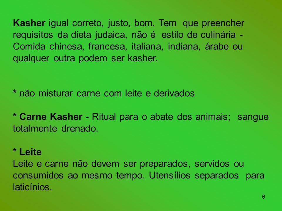17 * Enfrentando a resistência Ministério da Saúde investiga incidência da tuberculose no Rio de Janeiro.