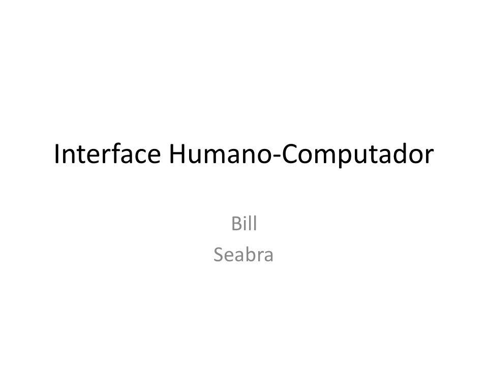Introdução Homem HardwareSoftware