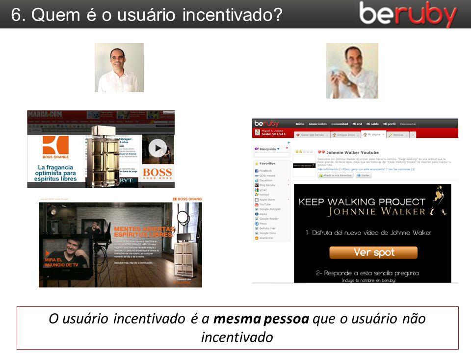 Tiago Silvestre tiago@beruby.com Muito Obrigado!