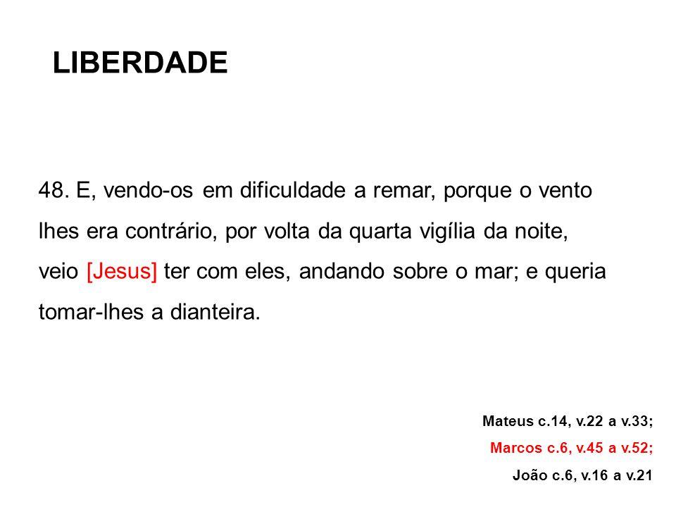 LIBERDADE 48.
