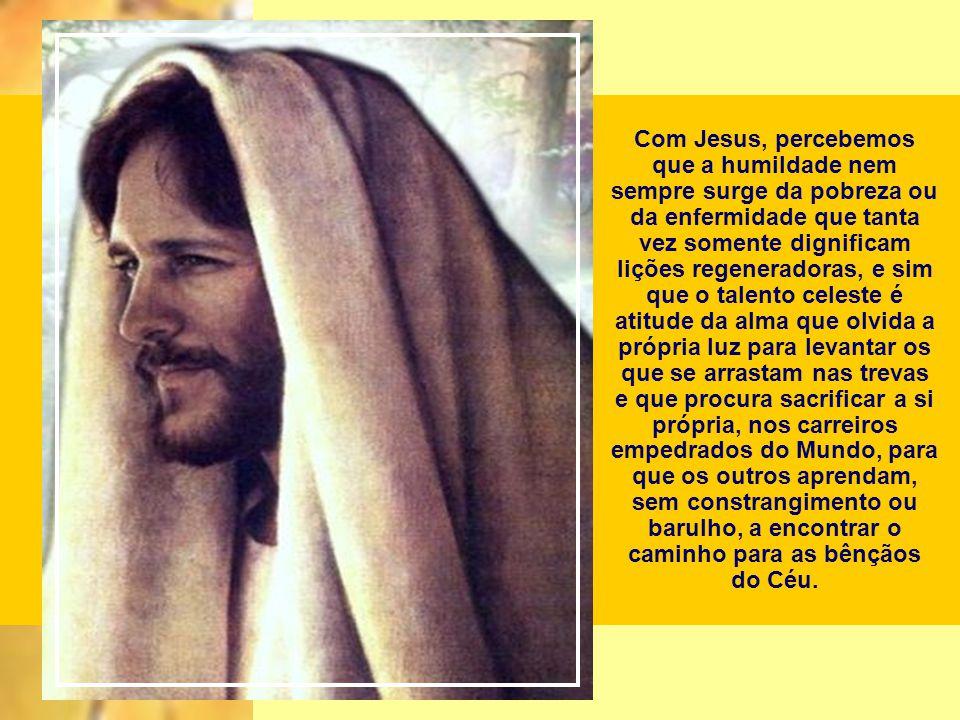 Por fim, poderia condenar Saulo de Tarso, o implacável perseguidor, a penas soezes, pela intransigência perversa com que aniquilava a plantação do Eva