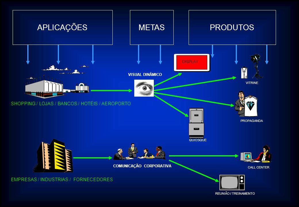 METODOLOGIA UTILIZADA  Suporte da Equipe interna no desenvolvimento dos trabalhos, também responsáveis por disseminar os resultados validados.