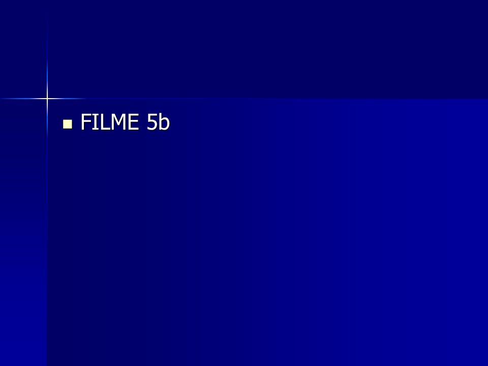  FILME 5b