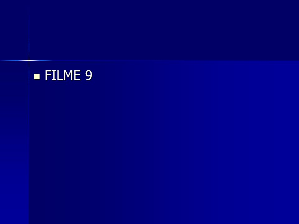  FILME 9