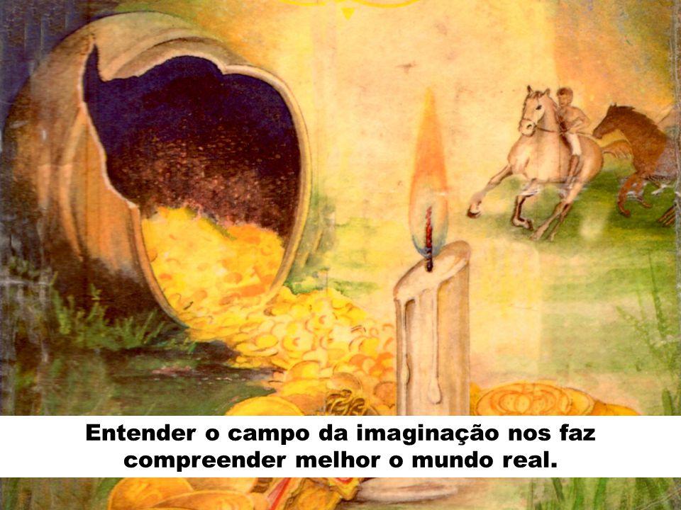 www.herancadatradicao.net