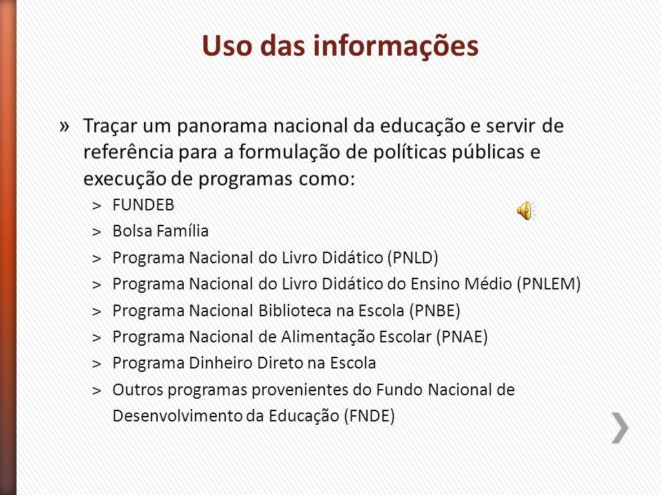 CURSO TÉCNICO EM SECRETARIA ESCOLAR - Módulo 4 (13/14) – Profª Larissa Dantas (17/08/1013) » Coordenado pelo Instituto Nacional de Estudos e Pesquisas