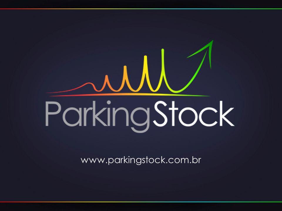 www.parkingstock.com.br