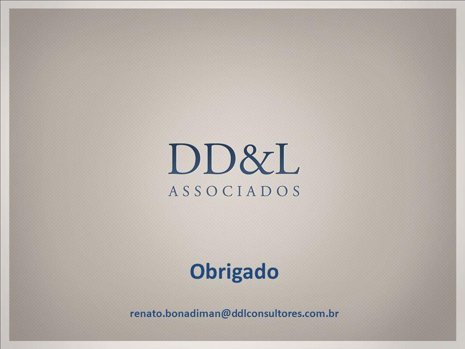 Obrigado renato.bonadiman@ddlconsultores.com.br