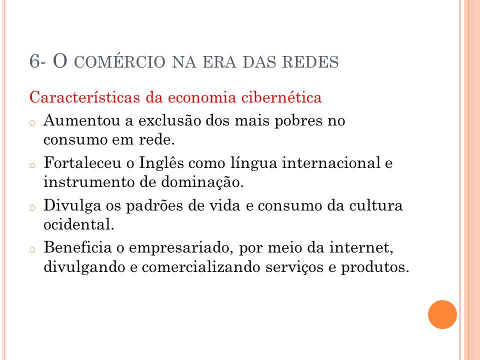 7- O S BLOCOS ECONÔMICOS INTERNACIONAIS E REGIONAIS Formas da integração econômica Área de livre-comércio União aduaneira Mercado comum União monetária