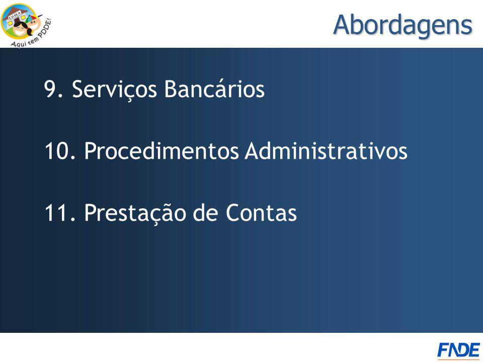 Todas as decisões da UEx devem ser registradas em ATA Empregando o Dinheiro - 1º Passo