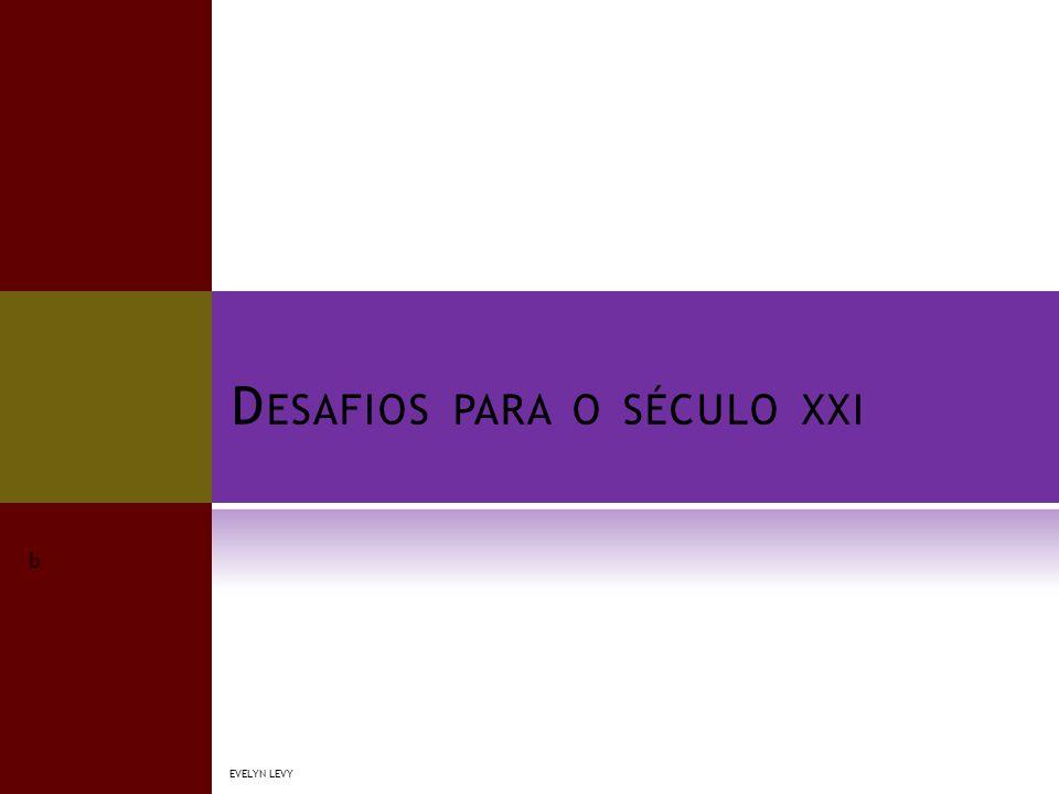 A TUAÇÃO NECESSÁRIA X EXISTENTE DO E STADO Formulação de políticas, programas e projetos RegulaçãoMonitora mento avaliaçãoProvisão MacroxxxxX Infra????.