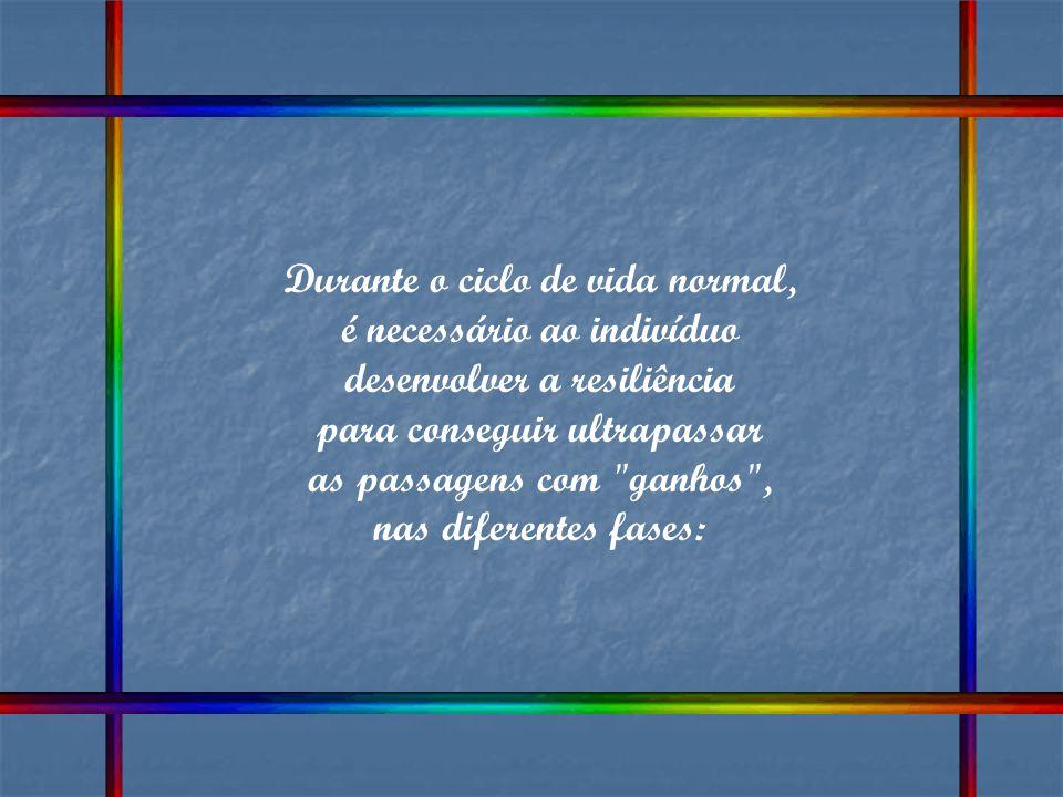 Traduzindo em outras palavras, é atingir outro nível de consciência.