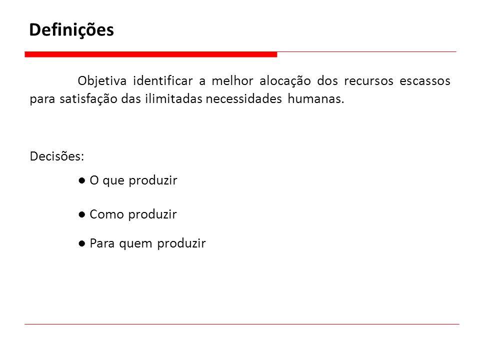 IPC que é o Índice de Preços ao Consumidor e mede a variação de preços entre as famílias que percebem renda de 1 a 33 salários mínimos nas cidades de São Paulo e Rio de Janeiro.