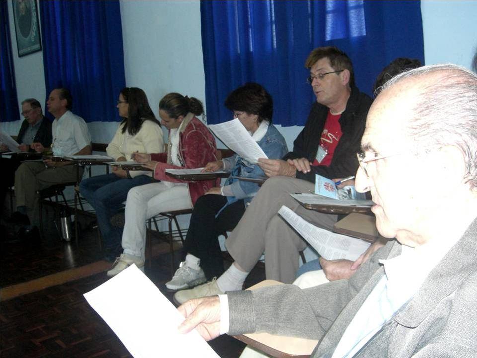 A Cáritas Paraná após aceita passará a fazer parte da Caritas Brasileira que faz parte da Rede Caritas Internationalis, rede da Igreja Católica de atuação social composta por 162 organizações presentes em 200 países e territórios, com sede em Roma.