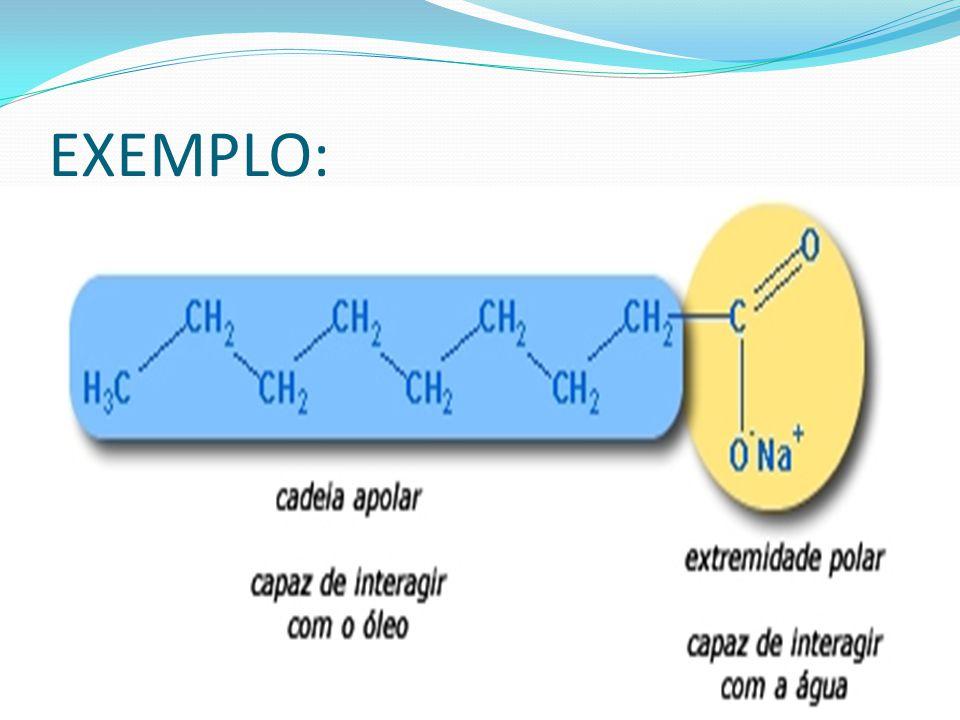 GLICÍDIOS OU HIDRATOS DO CARBONO (CARBOIDRATOS)  Essas biomoléculas englobam os açúcares e são formados por C, H e O.
