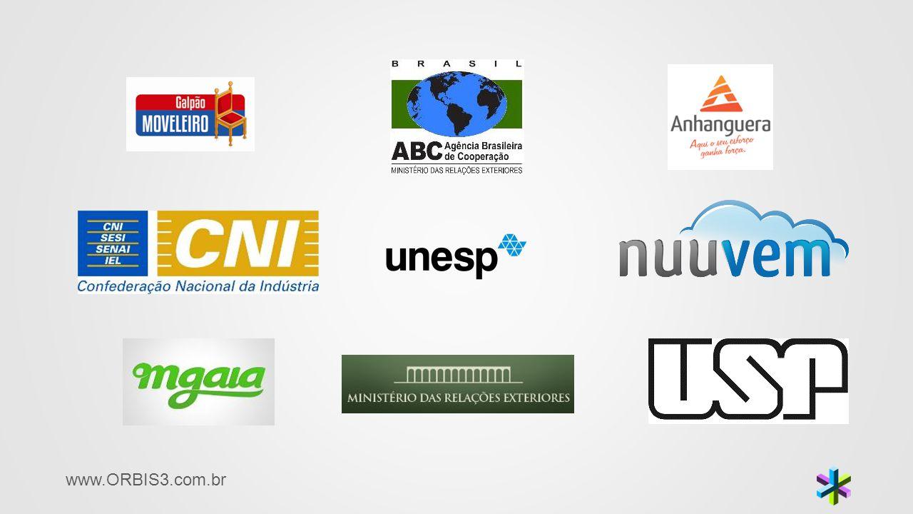 www.ORBIS3.com.br