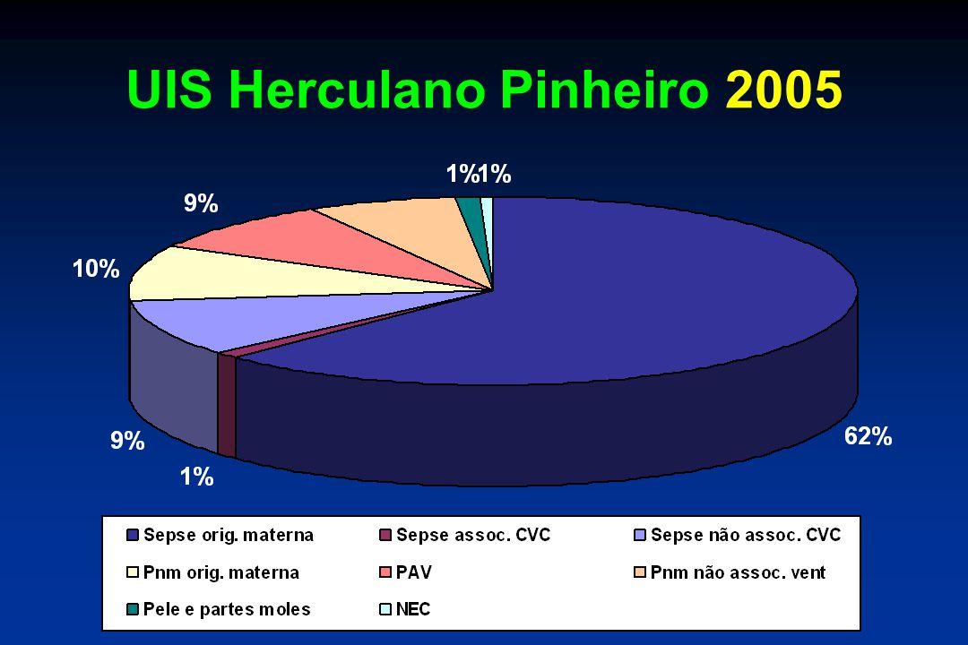 UIS Herculano Pinheiro 2005