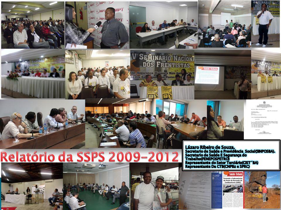 Art.-26: Secretaria de Saúde e Previdência Social.