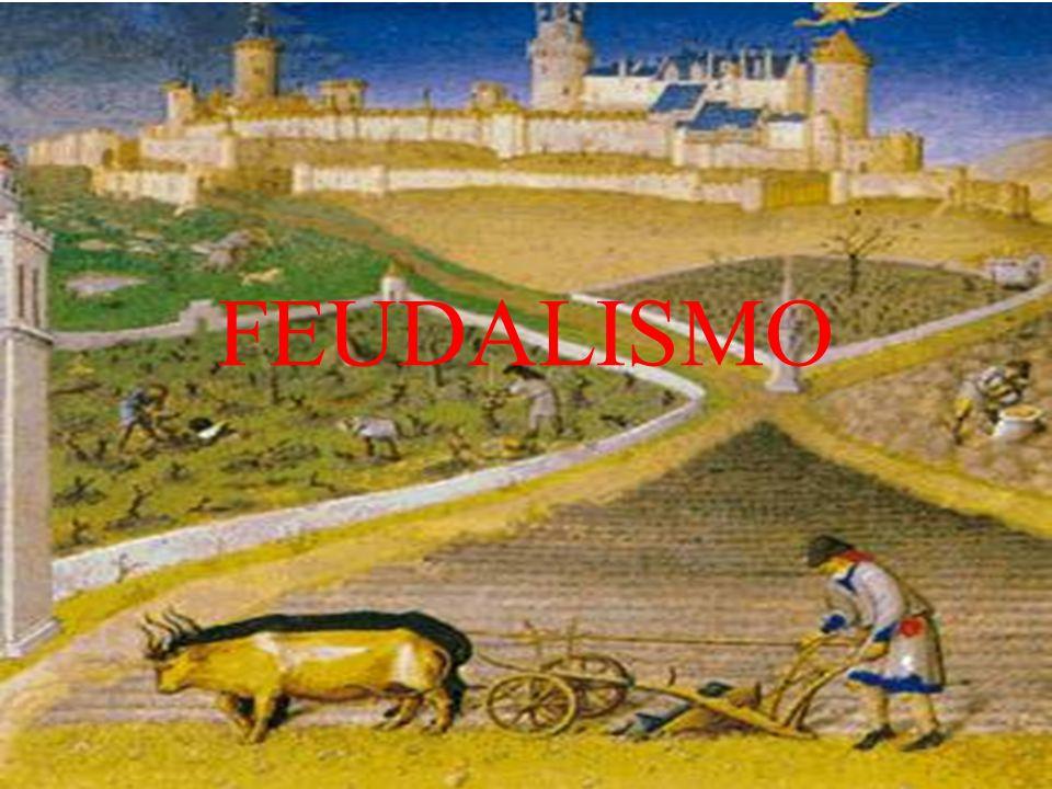 UNESP – 2012 (...) o elemento religioso não limitou os seus efeitos ao fortalecimento, no mundo da cavalaria, do espírito de corpo; exerceu também uma ação poderosa sobre a lei moral do grupo.