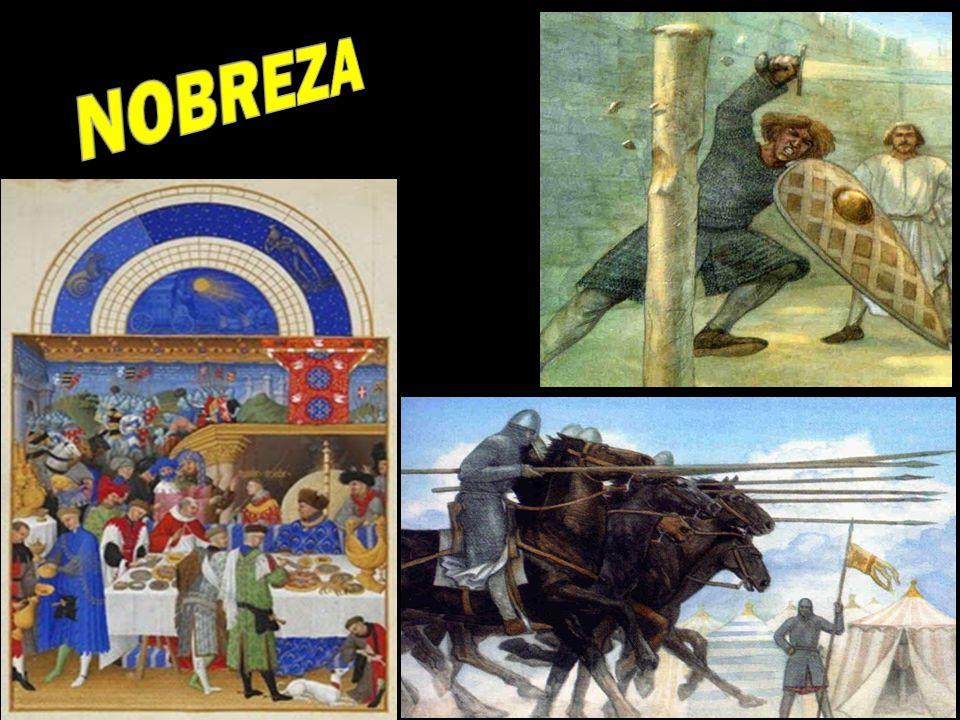 LEIGOS NAS CIDADES BURGOS → Burgueses (XI d.C) → Mercadores → Banqueiros → Artesãos → Açougueiros → Hospedarias