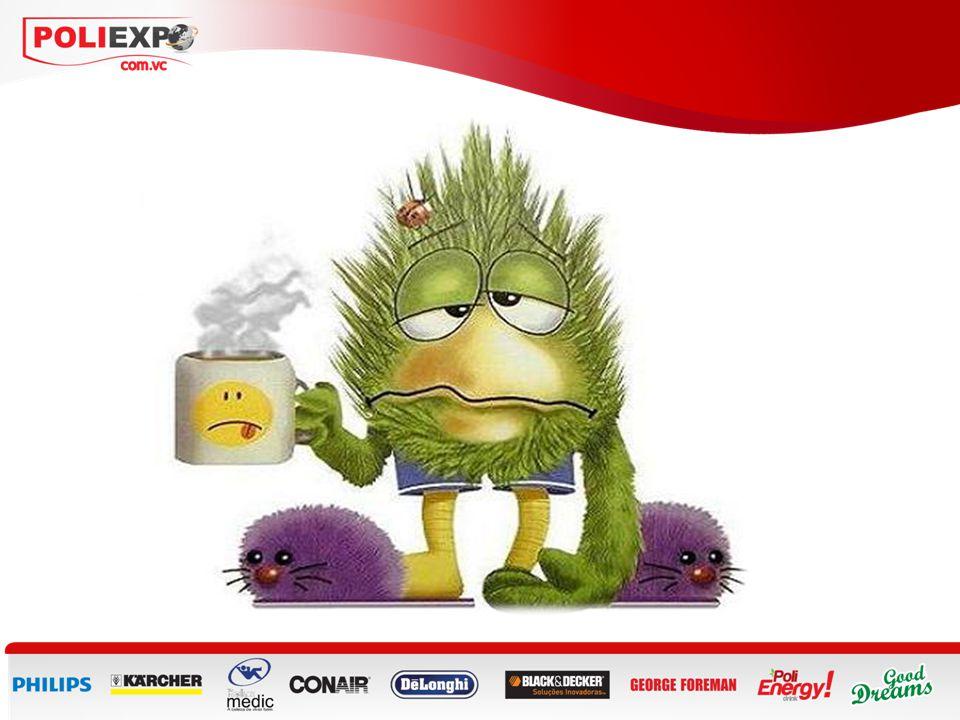 No produto é obtida da alfafa orgânica CLOROFILA • Dentro do organismo, principalmente nas vias digestivas, a clorofila reduz os maus odores, tanto do hálito e das fezes como do corpo em geral (axilas, suor, vias genitais, pés, etc.