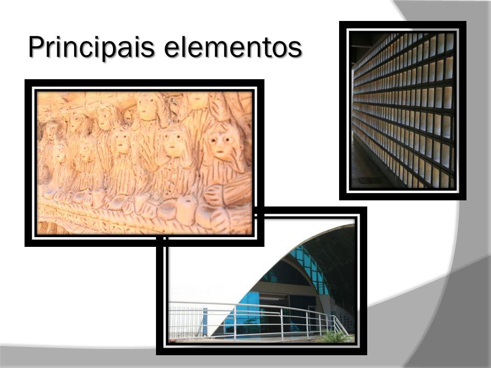 Dicas Utilize a profundidade de campo para criar imagens com várias camadas, causando diferentes sensações.