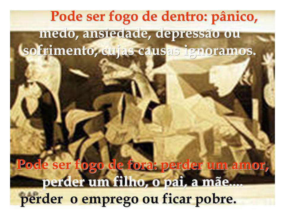 Formatado por: Miguel JB Filho mlbf@cebinet.com.br