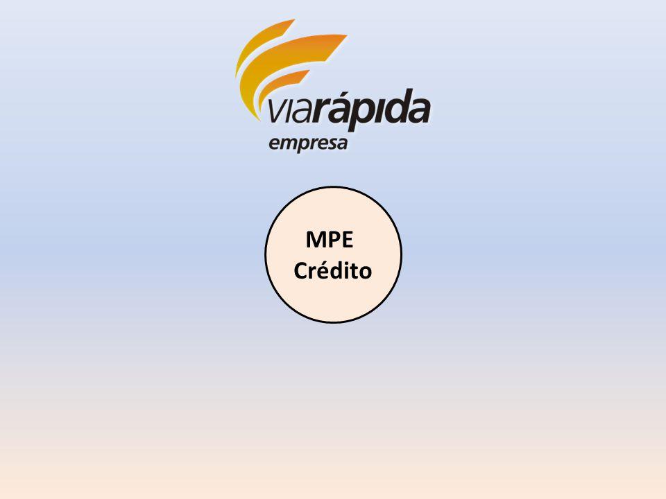 MPE Crédito
