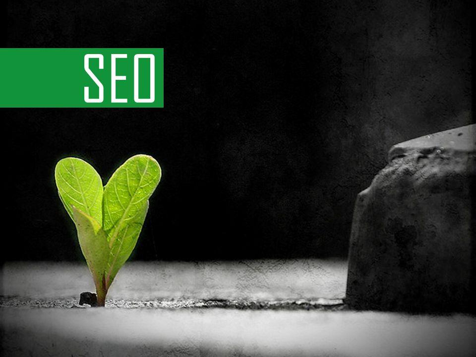 Soluções Tomadas Case # 2 Reformulação do site Criação de Landing Pages específicas por termos Link Building para as palavras chaves de foco Organizar a campanha de Link Patrocinado