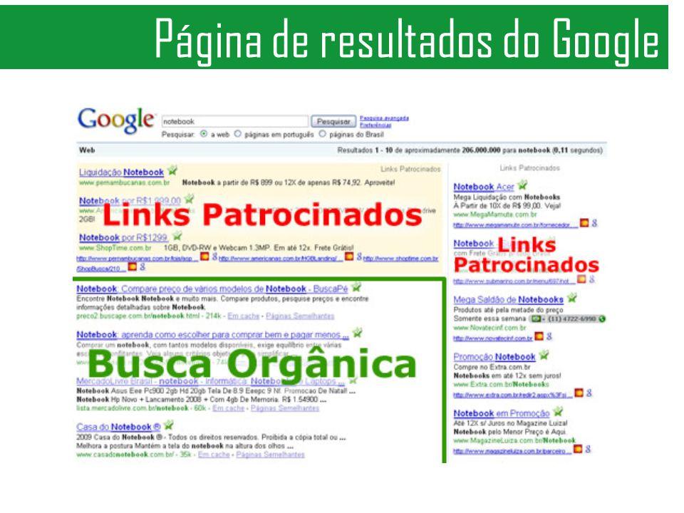 www.seletomarketing.com.br @ seletomd