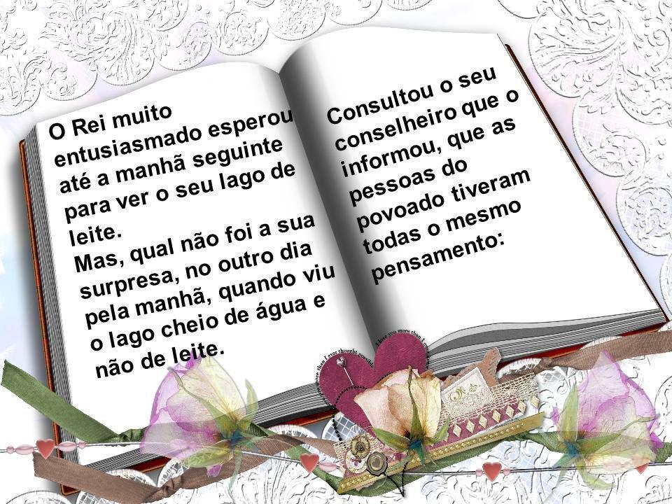 É melhor confiar no Senhor do que confiar no homem. (Salmo 118.8) www.mensagensdereflexao.com.br