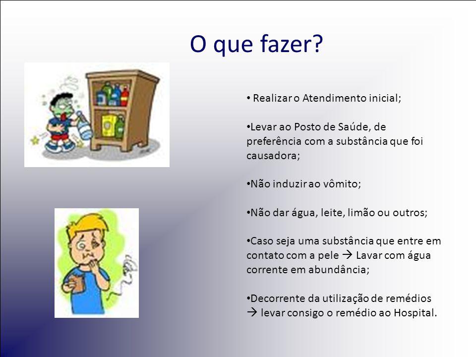 PE - Pernambuco CEATOX - Pernambuco End.: Av.