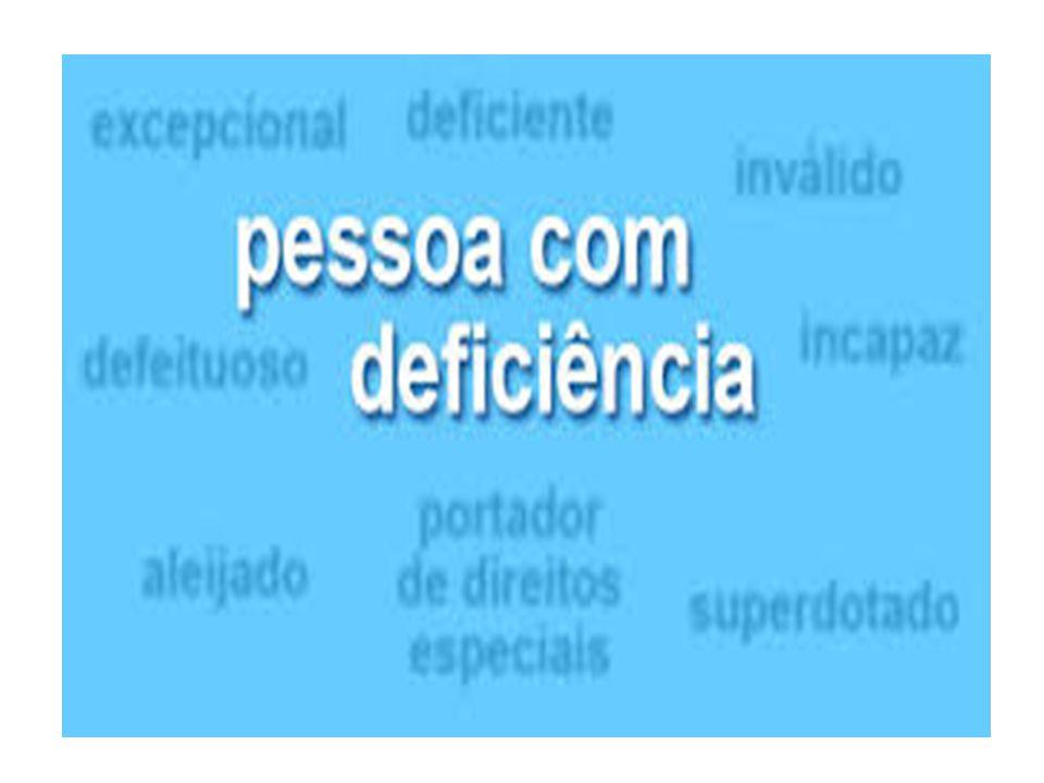 ESPAÇO PEDAGÓGICO TRÊS PRIMEIROS PASSOS DO PLANEJAMENTO PARA INCLUSÃO DE ALUNOS COM NECESSIDADE EDUCACIONAL ESPECIAL N.E.E.