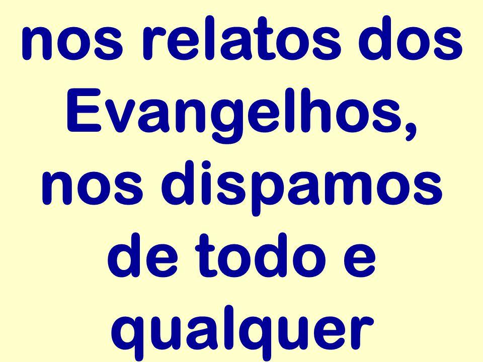 Como filhos e filhas do Deus da paz,