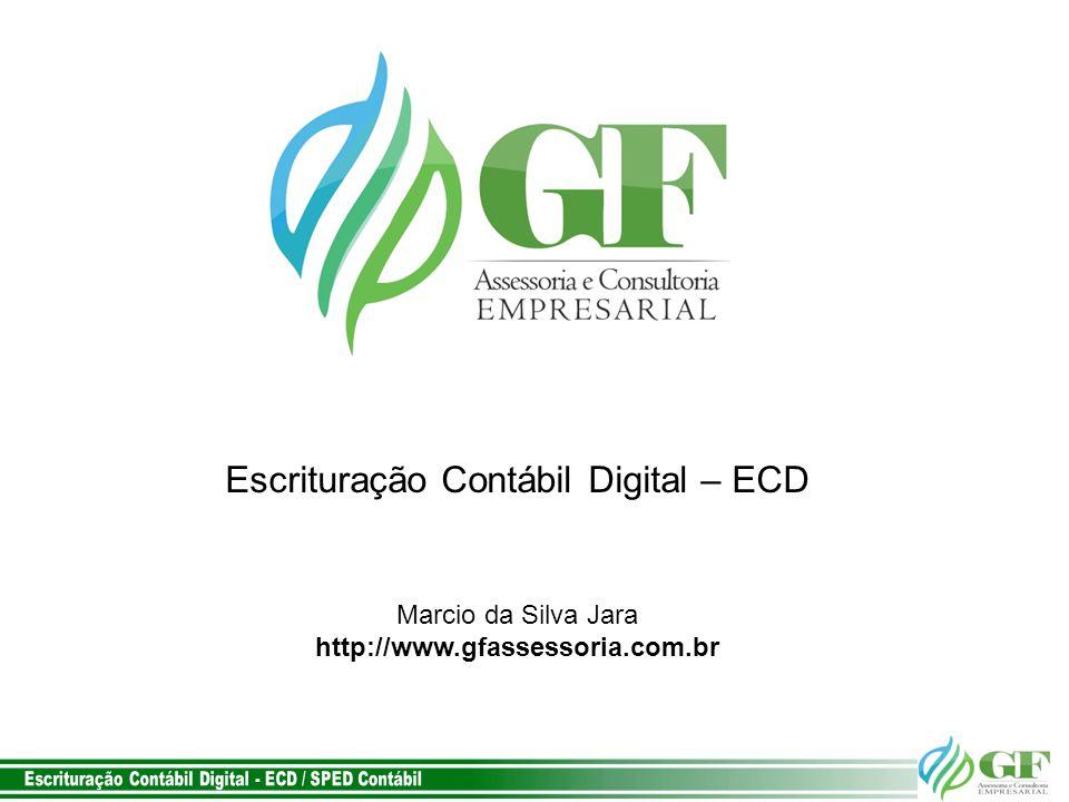 Livros Abrangidos pela ECD G - Livro Diário (completo, sem escrituração auxiliar) - Todas as empresas devem utilizar o livro Diário contemplando todos os fatos contábeis.
