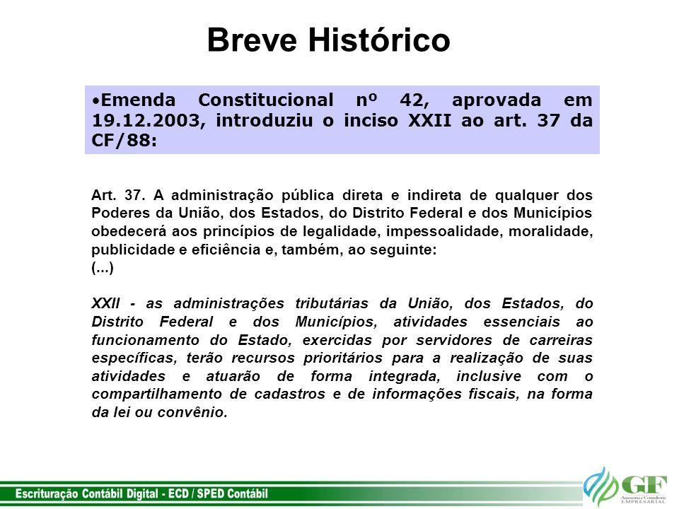 Site: http://www.gfassessoria.com.br Email: marciojara@gfassessoria.com.br Fone: 67 3026-8485