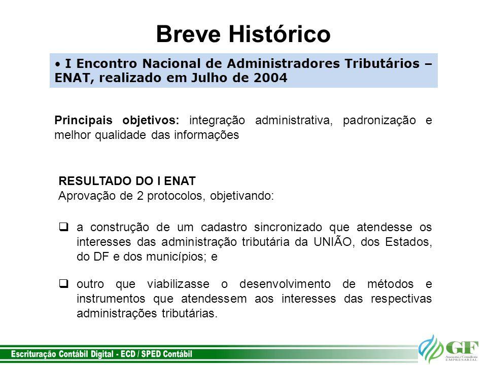 A não apresentação da ECD no prazo fixado acarretará a aplicação de multa no valor de R$ 5.000,00 (cinco mil reais) POR MÊS-CALENDÁRIO OU FRAÇÃO.
