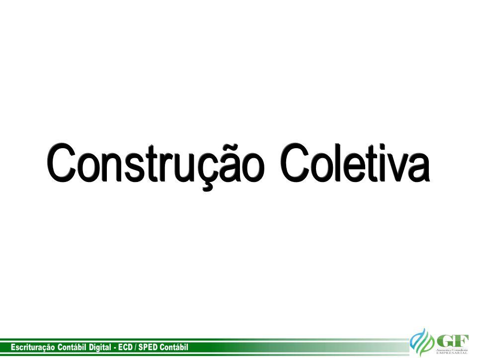 SPED – Empresas Participantes Empresas participantes do Piloto  Ambev – Companhia de Bebidas das Américas  Banco do Brasil S.A.